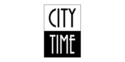 niji_logo-city-time