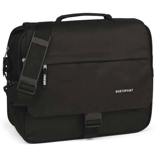 TASCAPANE NORTH POINT 37X31X12